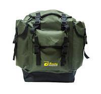 Рюкзак RFT Classic олива