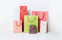 Пакеты, фото 1