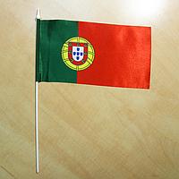 "Флажок ""Португалия"" | Флажки Европы |, фото 1"