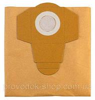 Распаковка и обзор мешков бумажных к пылесосу Einhell TC-VC 1820 S