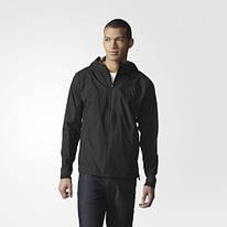 Оригинальная Куртка Adidas EQT Wind Parka  AJ7342