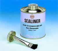 Восстановитель бескамерного слоя с кистью 60131 Sealiner (1000 мл)