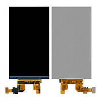 Дисплей LG Optimus L90 (LCD экран)