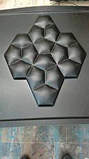 Форма для панели ПАОЛА, фото 2