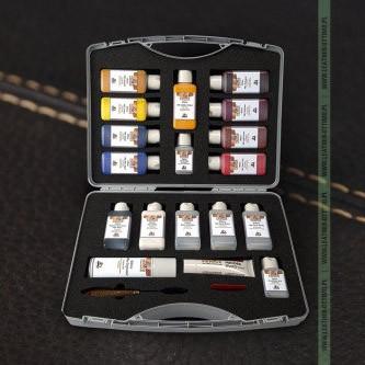 Сервісна валізка GLOBAL SMART REPAIR №2