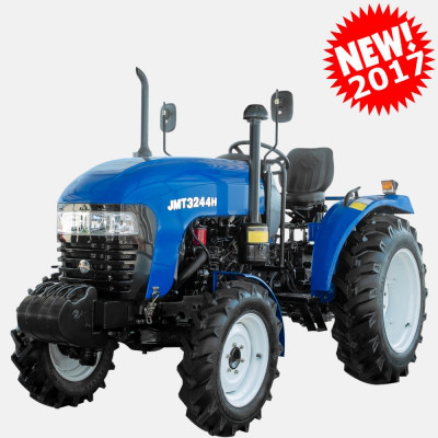 Трактор JMT3244H (new)