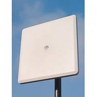 3G антенна 16 дБи панельная для Киевстар, Vodafone, Lifecell