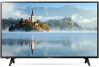 Телевизор LG 43LJ500