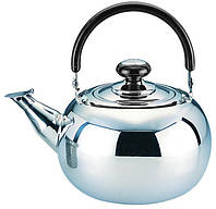 Чайник KingHoff 2,0л KH3343 с фильтром