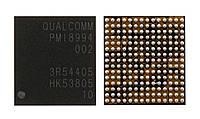 Микросхема PMI8994 (контроллер питания) Xiaomi Mi5