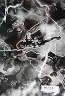 Пленка Зомби МА344-1 (ширина 100см)