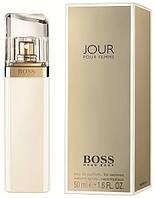 Boss Jour edp 30ml. Парфюмированная вода Оригинал