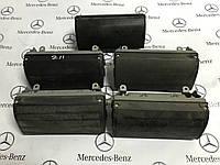 Подушка пасажира airbag MERCEDES-BENZ w211 e-class (A2118601305)
