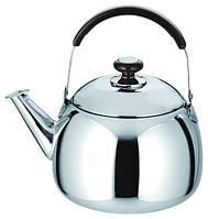 Чайник KingHoff 2,0л KH3349 с фильтром