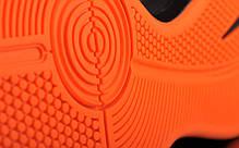 Детские Футзалки Nike Tiempo Legend 7 Academy IC AH7257-080 (Оригинал), фото 3
