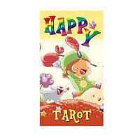 Happy Tarot   Таро Счастья, фото 1