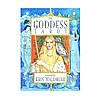The Goddess Tarot | Таро Богинь