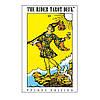 The Rider Tarot Deck | Таро Райдера-Уэйта (карманное)
