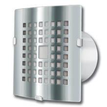 Вытяжной вентилятор Blauberg Lux 125-1, Блауберг Lux 125-1