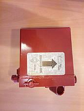 Гідравлічний насос підняття кабіни Stralis 41211399, фото 3