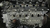 Двигатель BMW 5 E60 мотор двигун бмв 5 е60 2.5d M57/N2 Рестайл