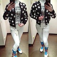 Женские куртки зима 2017-2018 в Украине. Сравнить цены, купить ... 8b5929a95be