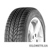 175/70 R13 Gislaved Euro Frost 5