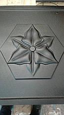 Форма для гипсовой панели АМАДЕЯ, фото 2