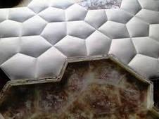 Форма для панели ПАОЛА, фото 3