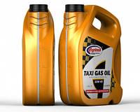Моторное масло Агринол 10W-40 SL/CF GAS OILLPG