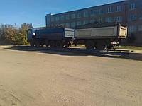 Весы автомобильные 24 метра 100 тонн