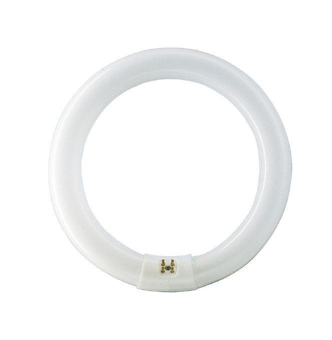 Лампа TL-E Circular 40W / 54 G10q PHILIPS