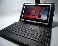 Дешевый планшет  Q88. Практичный планшет. Качественный планшет.Код:КТМ62