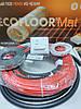 Тепла підлога електрична 5.3m2 FENIX In-Therm ECO нагрівальний кабель 53м