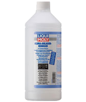 Жидкость LIQUI MOLY  для очистки кондиционера  1л