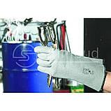 Перчатки термостойкие Cerva Sponsa, фото 2