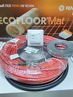 Нагревательный кабель Fenix IN-THERM ECO  длиной 79м , фото 1