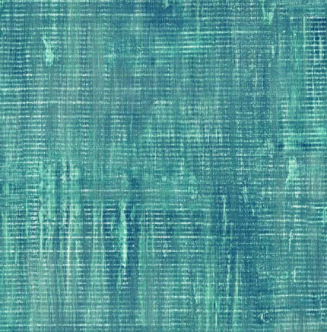Imperial Linen, фото 2