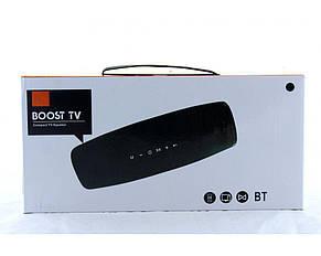 Колонка  SPS JBL mini tv, фото 2