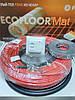 Підігрів підлоги 6.4m2 FENIX In-Therm ECO нагрівальний кабель 64м