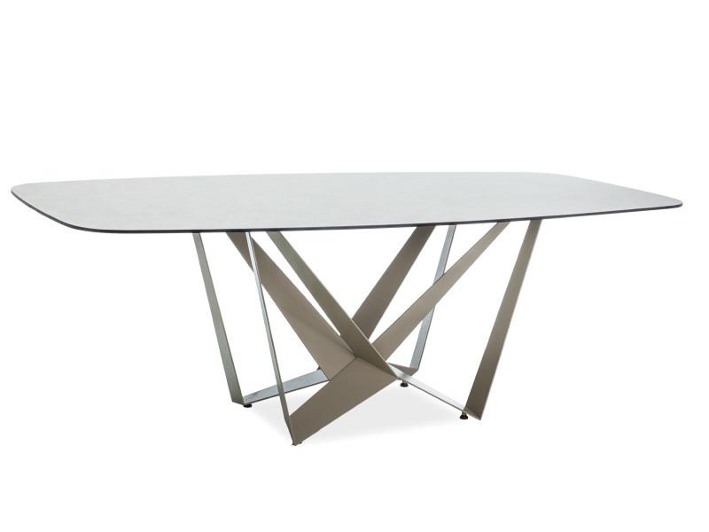 Обеденный стол Manhattan (Signal)