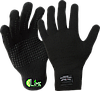 Водонепроницаемые перчатки DexShell, Wool Gloves
