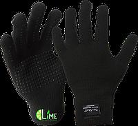 Водонепроницаемые перчатки DexShell, Wool Gloves, фото 1