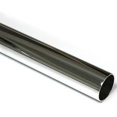 Труба ∅ 25 (R-1); 0,7мм 3 метра.