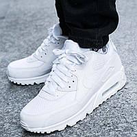 Оригинальные кроссовки  Nike Air Max 90 Essential