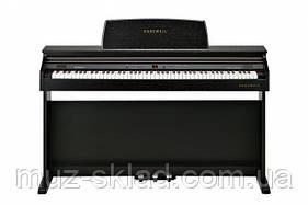 Цифровое пиано Kurzweil KA130 палисандр