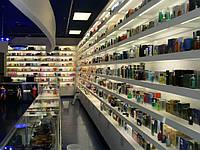 Оригинальные тестеры tester парфюмерии купить оптом и в розницу низкая цена