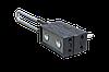 Зажим анкерный UP 4х70-120 Билмакс