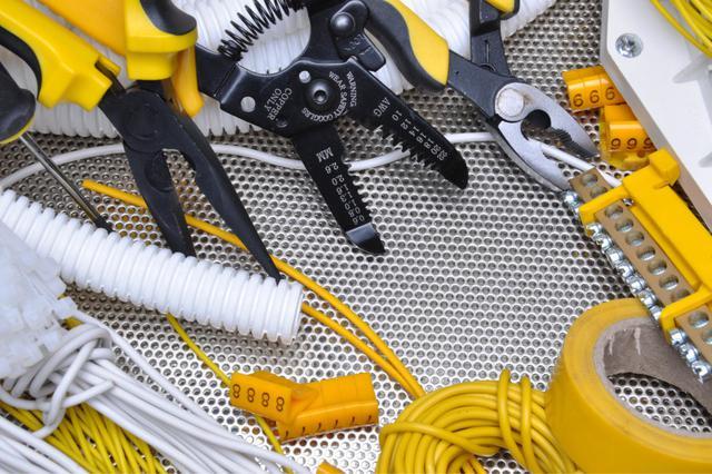 Электромонтажная и электротехническая продукция