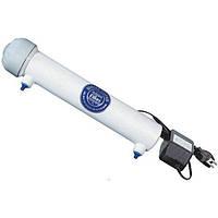 Ультрафиолетовая лампа для воды Aquafilter FUV-P5